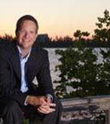 John Allen, Agent in Sarasota, FL
