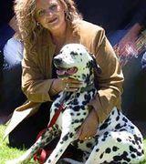 Linda Spreaf…, Real Estate Pro in Pismo Beach, CA