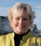 Lila Nicolls, Agent in Newport News, VA