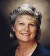Diane Walker, Real Estate Pro in Sandpoint, ID