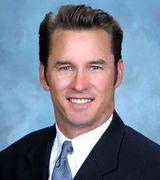 Warren Nass, Agent in La Mirada, CA