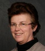 Mary  Nitsch, Real Estate Pro in Naperville, IL