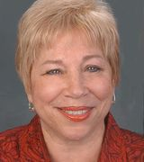 Dorothy Silverman, Agent in Huntington Beach, CA
