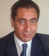 Sergio Chanteiro,P.A., Agent in Aventura, FL