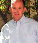 Kevin Petry, Real Estate Agent in Scottsdale, AZ