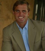 Sean Grange, Agent in HUNTINGTON BEACH, CA
