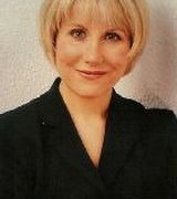 Rosanne Nelson, Agent in Fairfield, CT
