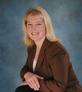 Leanne Burr, Real Estate Pro in San Jose, CA