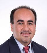 James Ybarra, Agent in Porterville, CA