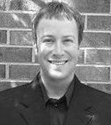 Mike Baker, Real Estate Pro in Centennial, CO