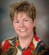 Valerie DoBr…, Real Estate Pro in Arlington, TX