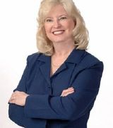 PAM Wehmeyer, Real Estate Pro in Rancho Cucamonga, CA