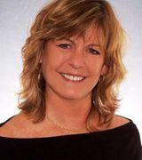 Linda Rodgers, Agent in NAPLES, FL