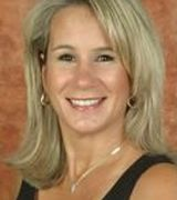 Janice Eubank, Real Estate Pro in Little Neck, NY