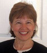 Linda Denovan, Real Estate Pro in Lake Havasu City, AZ