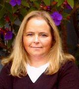 Roxanne  Nelson, Agent in McKinleyville, CA