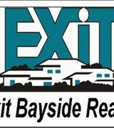 EXIT REALTY, Real Estate Agent in Boston, MA