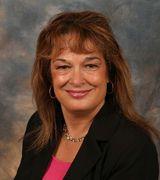Brenda Huxley, Real Estate Pro in Windham, NH