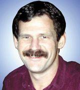 Doug Fischer, Agent in Palm Desert, CA