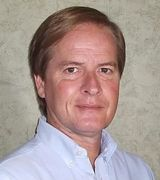 John Elwell, Real Estate Pro in Zephyrhills, FL