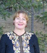 emese fisher, Real Estate Pro in Ruidoso, NM