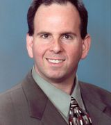 Jason Ross, Agent in Encino, CA