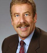 Wayne Lubin, Real Estate Pro in SEATTLE, WA