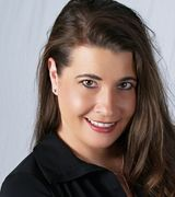 Laurie King, Agent in Denver, CO