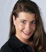 Laurie King, Real Estate Pro in Denver, CO