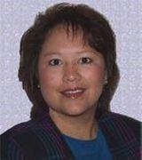 Teresa St Martin, Agent in Portland, OR