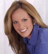 Amanda R. Cowan, P.A., Agent in Coral Springs, FL
