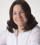 Annemarie Jo…, Real Estate Pro in Atlanta, GA