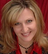 Melissa W.  Lester, Agent in Dallas, GA