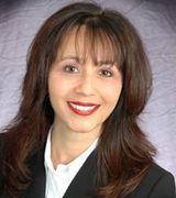 Nancy Alexander, Agent in Tampa, FL
