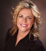 Debbie Burne…, Real Estate Pro in San Ramon, CA