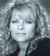 christine darden, Agent in Fayetteville, GA