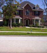 Patricia Nem…, Real Estate Pro in Bryan, TX