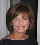 Mary Raymond, Agent in Staten Island, NY