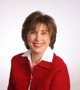 Marianne Galantino, Agent in Egg Harbor Twonship, NJ