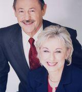 Rita Erangey & Richard Raddatz, Real Estate Agent in Encino, CA