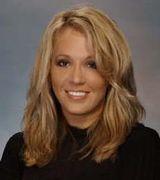 Jill Schweit…, Real Estate Pro in Scottsdale, AZ