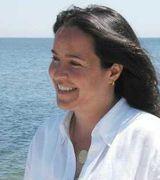Maria Palmar, Real Estate Agent in Port Jefferson, NY