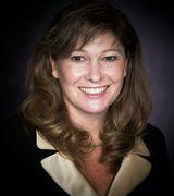 Lynda Hoss, Agent in Monroe, NY