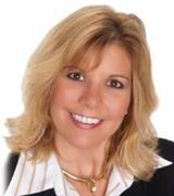 Tina L. Smith, P.A., Agent in Clearwater, FL