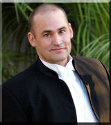 Rob Turney, Agent in Henderson, NV