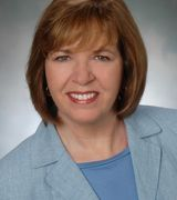 Michele Bran…, Real Estate Pro in Hilliard, OH