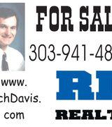 Richard Davis, Real Estate Pro in Aurora, CO