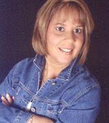 Aileen Fraum…, Real Estate Pro in Ocoee, FL