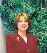 Patty Folkestad, Agent in Oak Harbor, WA