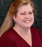 Yvonne Smith, Real Estate Pro in Albuquerque, NM
